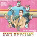 Inquiet - Inq Beyong