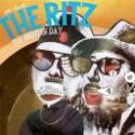 The Ritz - The Night of Day