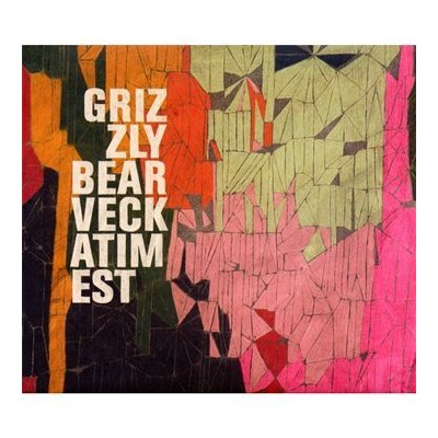 Review: Grizzly Bear – Veckatimest « MusicGeek.org